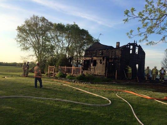 636002766291612451-DCA-0601-forestville-house-fire-3.jpg