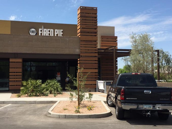 9 new restaurants and bars in downtown Chandler