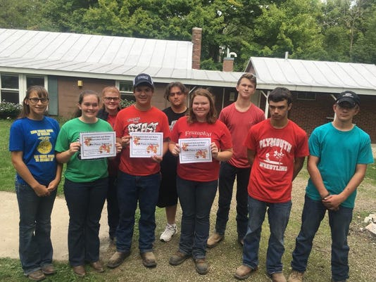 2016-Plymouth-Forestry-Team.jpg