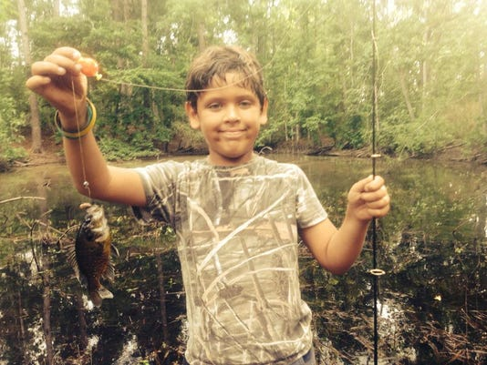 Isaac-Perez-age-9.jpg