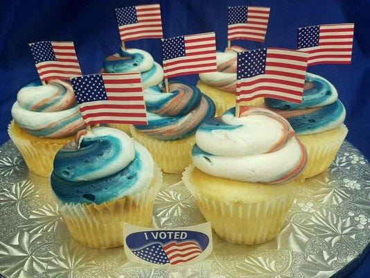 Election-CupCake-1.png