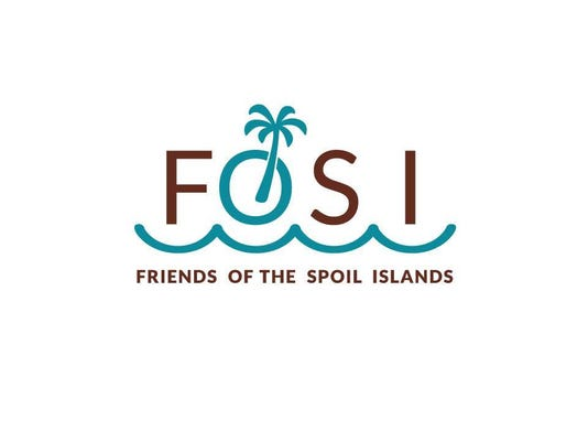 Friends-of-the-Spoil-Islands-logo.jpg