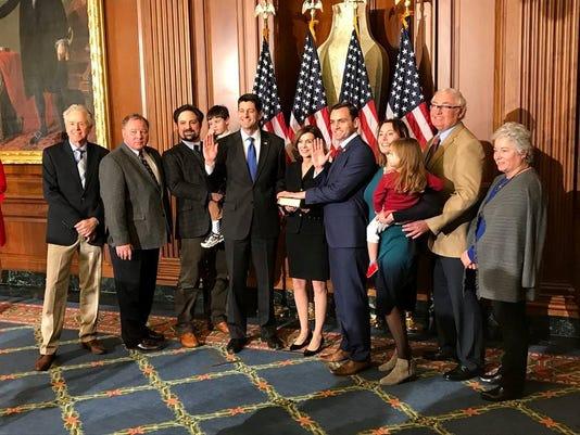 636191344067111618-Gallagher-Congress-sworn-in.jpg