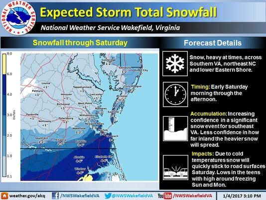 636192042580162080-snow.jpeg