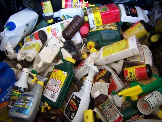 636204309423427568-hazardous-waste1.jpg