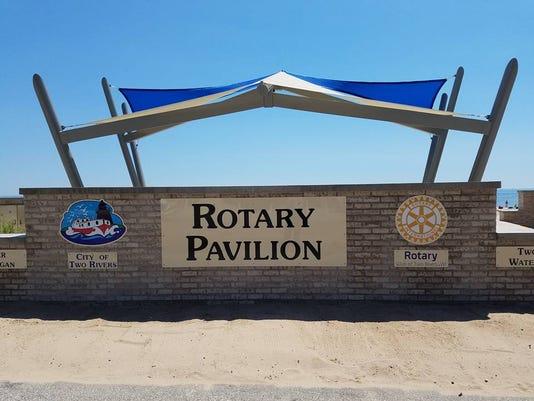 636247511074127139-TR-Rotary-Pavilion.jpg