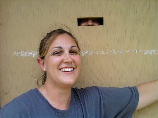Laura Elaine Ogden
