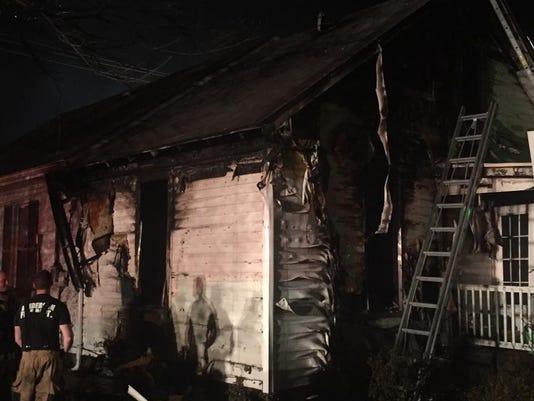 636257057457731036-House-Fire-2.jpg
