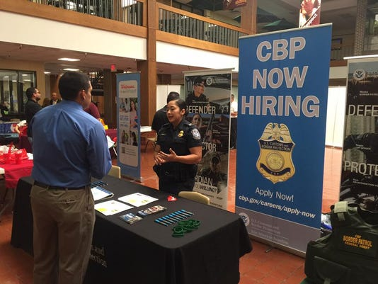 El Paso Unemployment-1