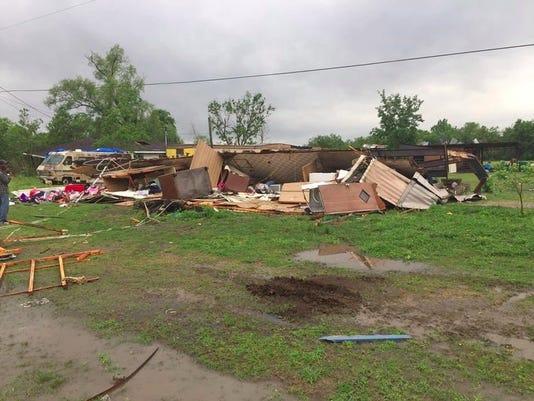 636270067795165851-tornado.jpg