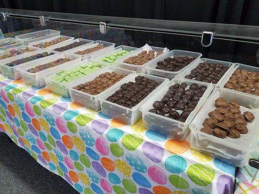 636274360821651165-chocolates.jpg