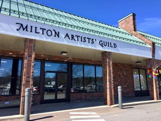 636292638317536490-Milton-Artist-Guild.jpg