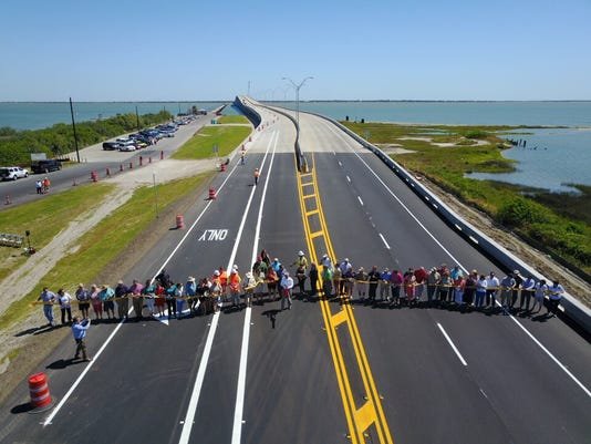 Copano-Causeway.JPG