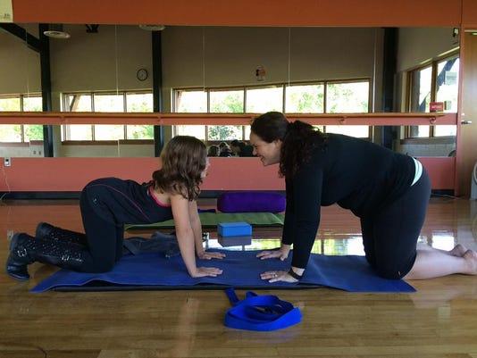 636328711225646302-Christina-yoga.jpg