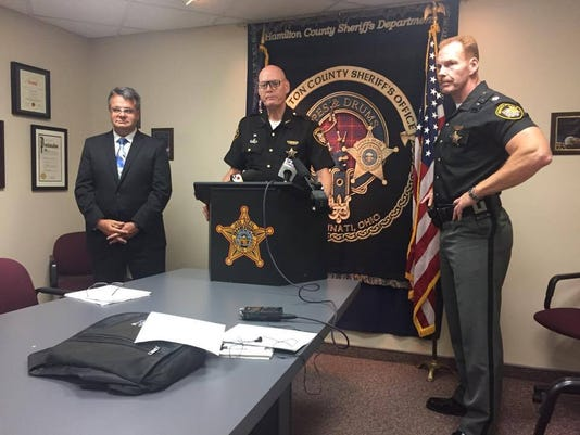 sheriff-press-conference.jpg