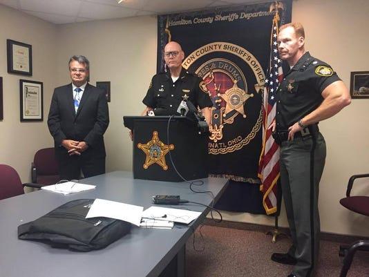 sheriff-press-conference.jpg