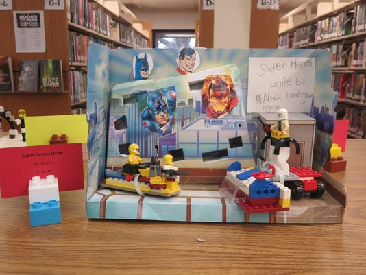 636353041424422296-lego-competition.jpg