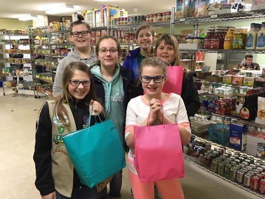 636359800082615395-Girl-Scout-Birthday-Bag-donation.jpg