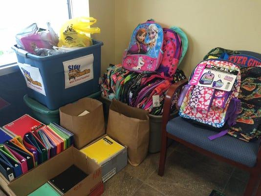 636364922225474212-School-Supplies-July28.jpg