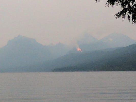 636380472099196471-glacier-fire.jpg
