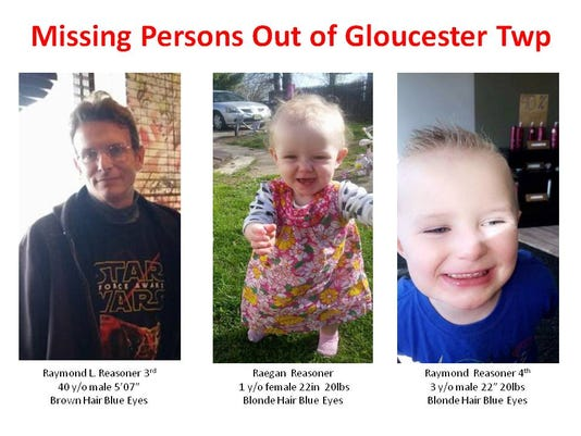 636383911819375483-Missing-Persons-Out-of-Gloucester-Twp-Church-Street..jpg