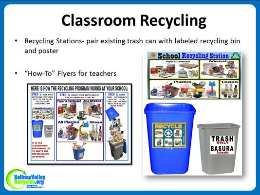 636383981770921751-SVR-School-Recycling-Program-Enhancement-Plan.jpg