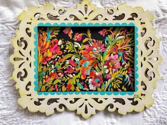 636390070411469336-AAP-AS-0907-Gallery.jpg