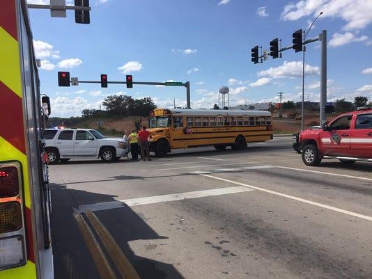 636396333038874610-bus-crash.jpg