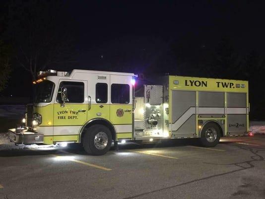 636415882357615702-slh.fire-truck.jpg