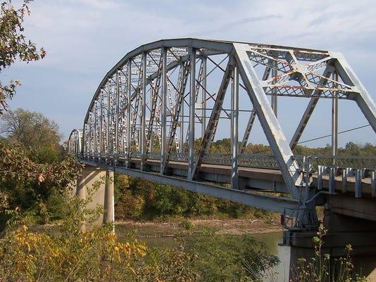 636421198458198290-spottsville-bridge-state-pic.jpg