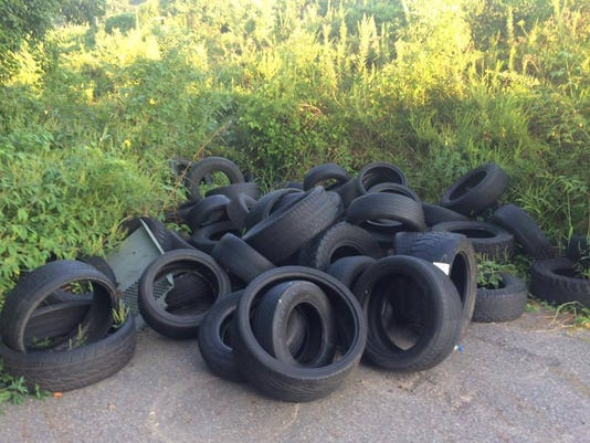 636444441211846905-tires-from-reed-ebarb.jpg