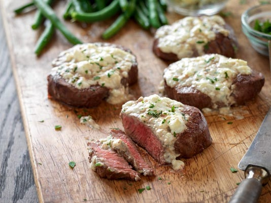beef-tenderloin-steaks-with-blue-cheese-topping-horizontal.jpg