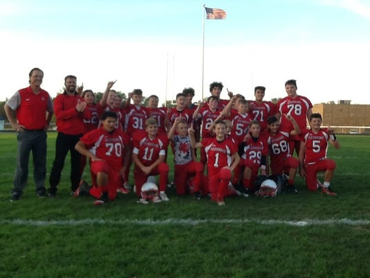 636451893264208959-port-clinton-seventh-grade.jpg