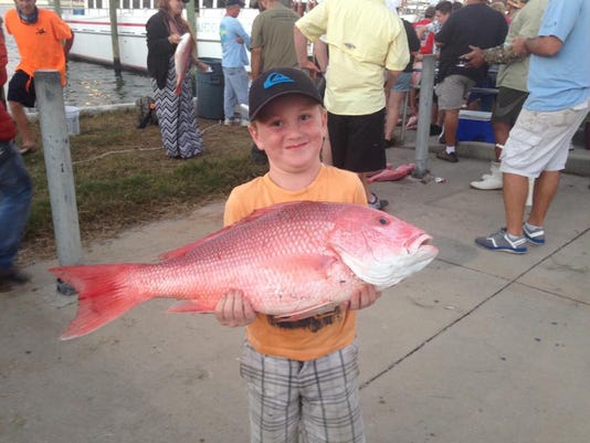 636458423482910843-red-snapper-canaveral-princess.jpg
