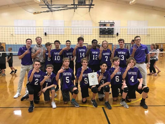 636492822862022229-Cypress-Lake-Middle-boys-volleyball-team-.jpg