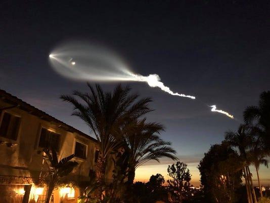 636495774524104489-jeff-graham-s-launch-photo.jpg