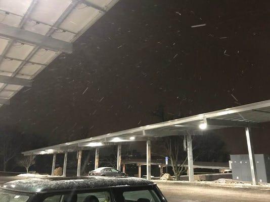 SnowySaturdayNight.jpg