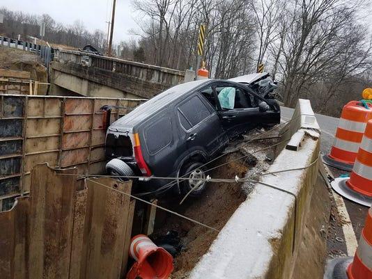 636513604070869317-TN-City-wreck.jpg
