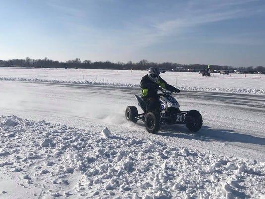 636518037170143968-Ice-racing-Adam-Pollock.jpg