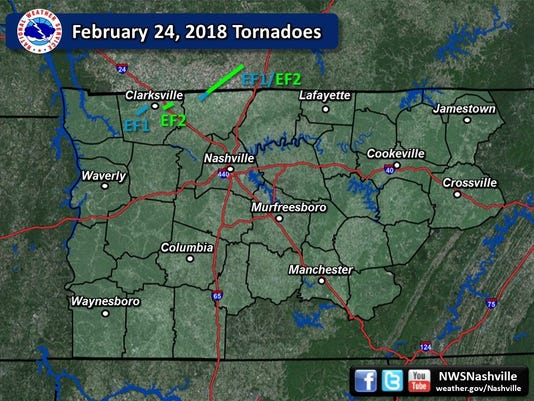 636552542799118990-Feb24-Tornado-Map-01.jpg