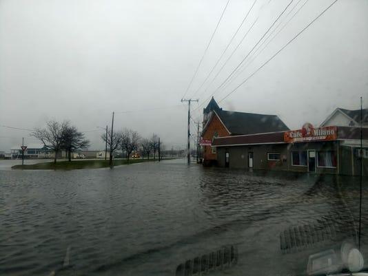 sby downtown crisfield flood.jpg