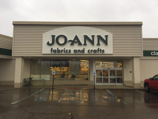 Timothy Patrick Olin shot and killed Monday his ex-girlfriend, Rachel Renee Duncan, before he killed himself. The incident took place in a Lansing Township Jo-Ann Fabrics store where Duncan worked.