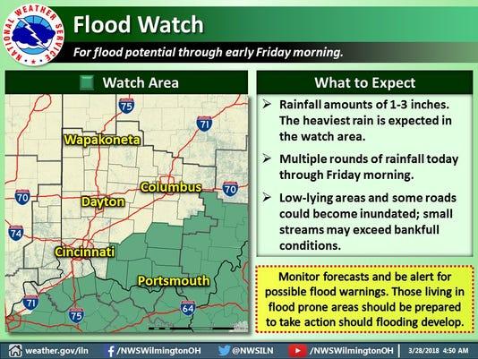 636578179995850071-flood-watch.jpg