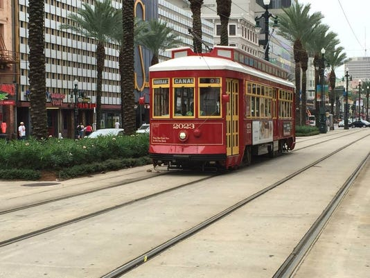 New-Orleans-Trolley.jpg