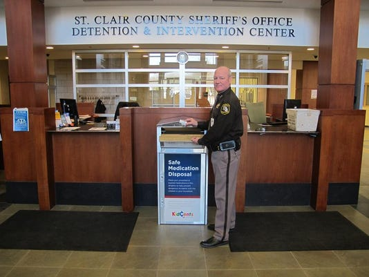 636583578419341517-sheriffbox.jpg