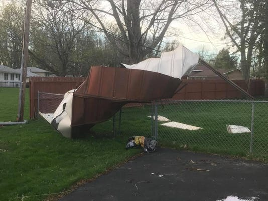636610662481106403-Wind-damage.jpg
