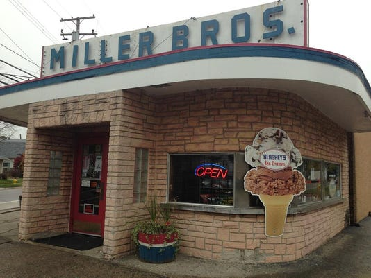 Miller-Bros