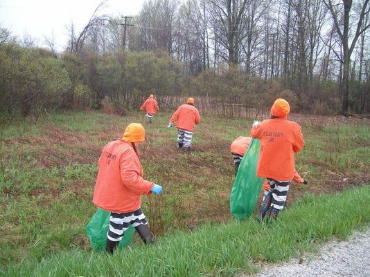 636631843205347320-marsh-cleanup.jpg