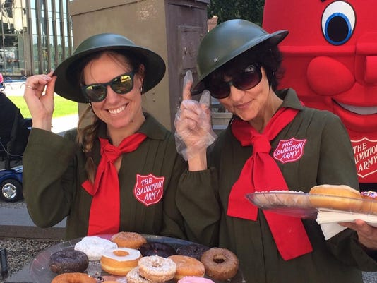 636631812655949765-National-Donut-Day-Salvation-Army-5-25.jpg