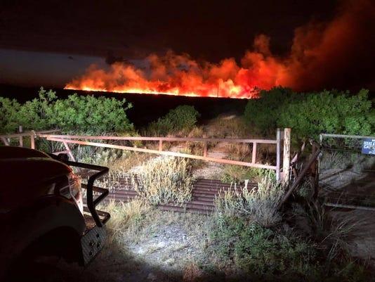 Sweetwater-fire-06232018.jpg